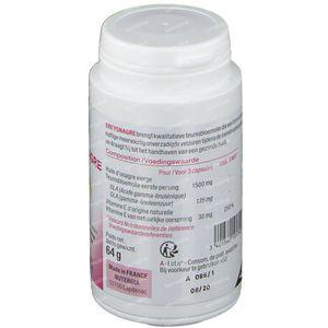 Ergyonagre 100 capsules