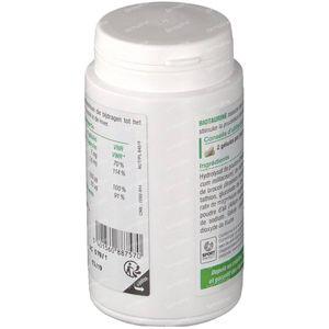 Biotaurine Gel 100 kapseln