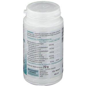 Synerbiol 100 capsules