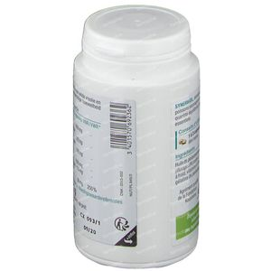 Synerbiol 100 capsules