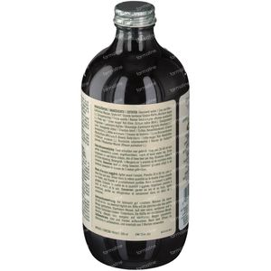 FMD Flor-Essence Elixer 500 ml