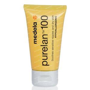 Medela PureLan Klüften Lanoline 37 g