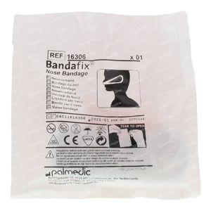 Halenca Bandafix Nez 16306 1 St