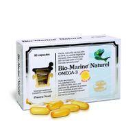 Pharma Nord Bio-Marine Naturel 80  kapseln