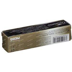 Dermatix Gel De Silicone 15 grams