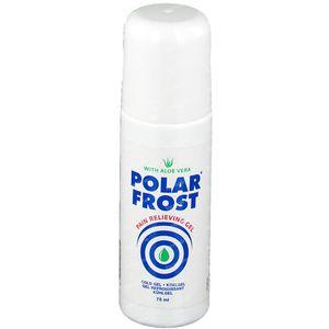 Polar Frost Roll-On 75 ml