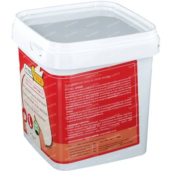 Animavital Biotine Super Mix 1 kg