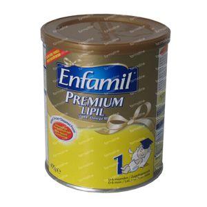 Enfamil Premium 1 400 g