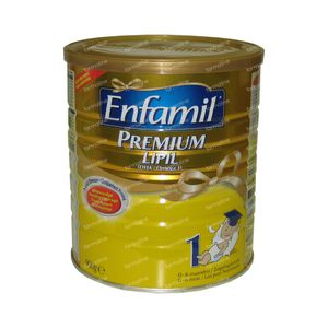 Enfamil Premium 1 900 g