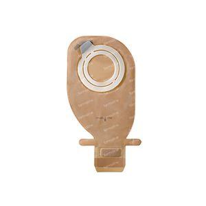 Easiflex O/Z Transp Maxi 50Mm 14357 30 pieces