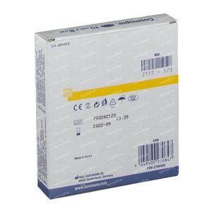Cosmopor Strip 10 x 8 cm 10 pièces
