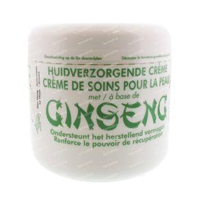 Jia-Wei Ginseng Crème 250 ml crème