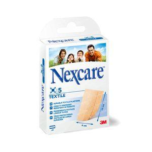 Nexcare 3M Textile Band N0405B 5 ml