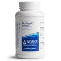 Biotics Bio-Butyric 180  kapseln