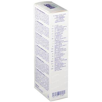 EUBOS Sensitive Lotion Derma-Protectrice 200 ml