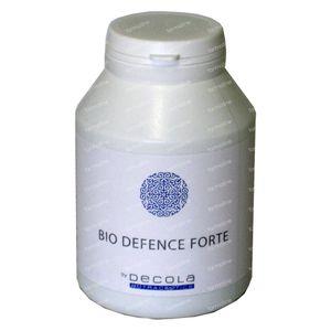 Decola Bio-Defence Forte 180 St cápsulas