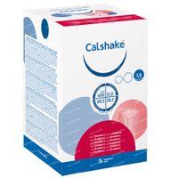 Calshake Erdbeere 90 g