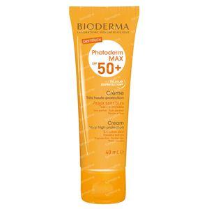 Bioderma Photoderm Max Crème SPF 50+ 40 ml