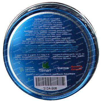Eucalygum Gommes Sans Sucre 35 g