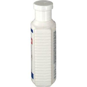 Alpecin Anti-Pelliculair 200 ml