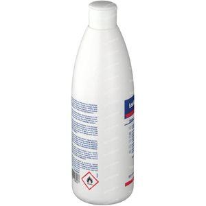 Leukotape Remover 350 ml
