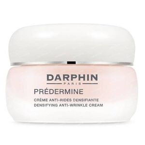 Darphin Prédermine Densifying Anti-Wrinkle Cream - Normal Skin 50 ml