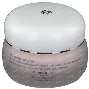 Darphin Prédermine Crème Anti-Rides Densifiante - Peau Normale 50 ml