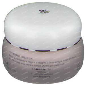 Darphin Prédermine Rimpelherstellende En Verstevigende Crème - Normale Huid 50 ml