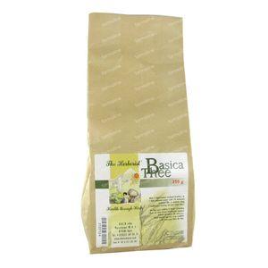 Herborist Basica The Herbe Melange 250 g