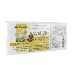Herborist Royal Vita Complex 200 ml