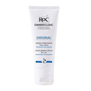 RoC Enydrial Droge Huid 40 ml