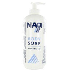 Naqi Body Soap 500 ml