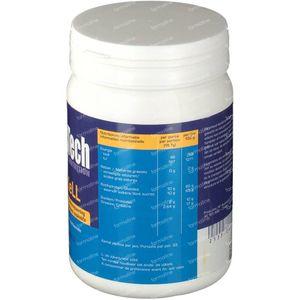 Sportstech Creaxxell 495 g powder