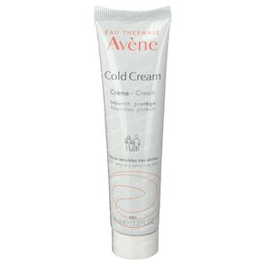Avène Cold Cream 40 ml
