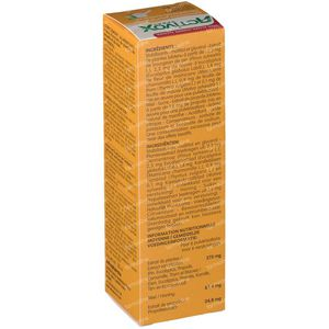 Activox Adoucissant Pour La Gorge Miel-Propolis 30 ml Spray