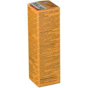 Activox Verzachtende Keelspray Honing-Propolis 30 ml spray