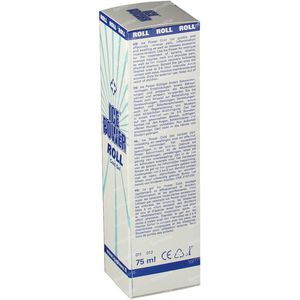 Ice Power Cold Gel 75 ml rouleau