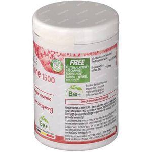 Be-Life Glucosamine 1500 60 St Capsule