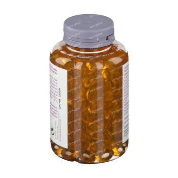 Expert Skin Perles De Peau Hydratant 200 capsules