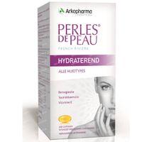 Expert Skin Perles De Peau Hydraterend 200  capsules