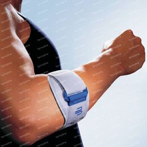 Epipoint Bandage Tenniselleboog 1 stuk