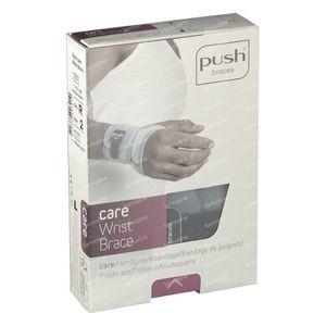 Push Care Polsiera Destra  15-17Cm T2 1 pezzo