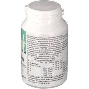 Tirstim 90 capsules
