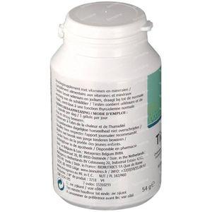 Tirstim 90 St capsules