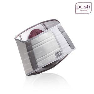 Push Care Cintura Lombare 97-110Cm T4 1 pezzo