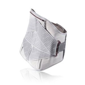 Push Med Cintura Lombare 85-97cm T3 1 pezzo