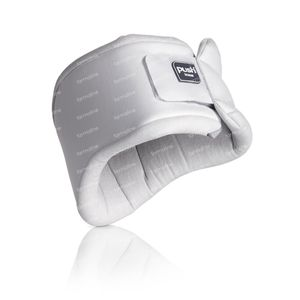 Push Med Collare Cervicale H8 36-46Cm T2 1 pezzo