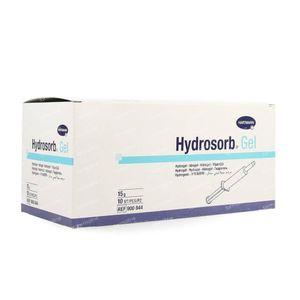 Hartmann Hydrosorb Gel 9008441 5 x 15 g