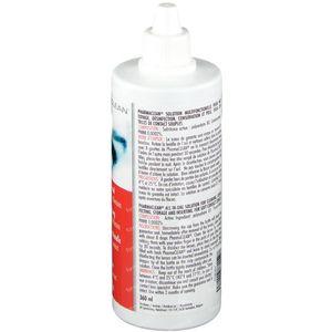 PharmaClean Multifunktionales 360 ml solution