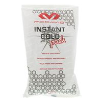 McDavid Instant Cold Pack White 212 1 st